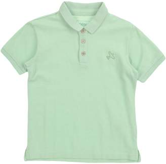 Spitfire Polo shirts - Item 37991607QM