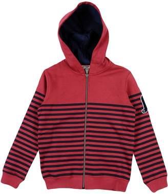 Roy Rogers ROŸ ROGER'S Sweatshirts - Item 12126431