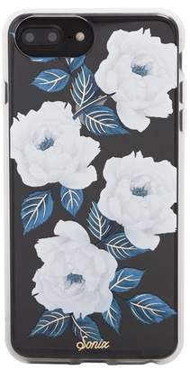 Sonix Sapphire Bloom iPhone 6\u002F7\u002F8 Plus Case