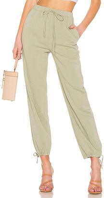 Tularosa Bethany Pants