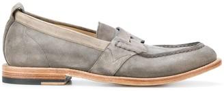 Sartori Gold classic casual loafers