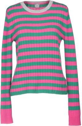 FTC Sweaters - Item 39881350BL