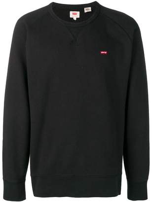 Levi's Original HM Icon sweatshirt