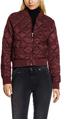 Canadian Classics Women's Glace Bay Jacket,(Manufacturer Size: 46)