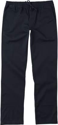 RVCA A.T. Dayshift Elastic II Pant - Men's