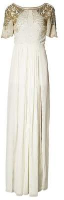Virgos Lounge Lala Gown