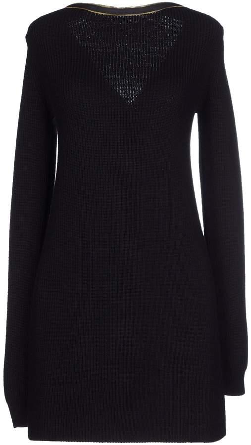 Liu Jo Short dresses - Item 34520647