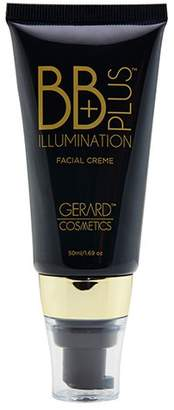 Gerard Cosmetics BB Plus Illumination Facial Cream