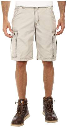 Carhartt Rugged Cargo Short Men's Shorts