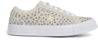 Converse OC One Star Sneaker