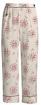 Morgan Lane Lane Women's Trudy Pajama Pant