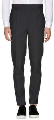 Neil Barrett Casual trouser