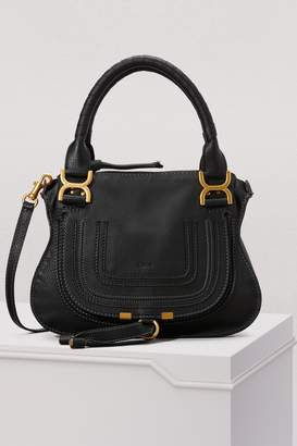 Chloé Marcie handbag