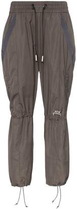 A-Cold-Wall* Technical drawstring trousers