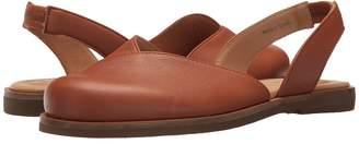 El Naturalista Tulip NF38 Women's Shoes