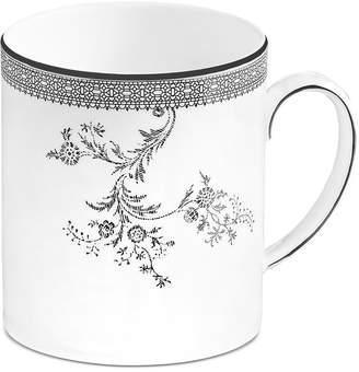 Vera Wang Wedgwood Dinnerware, Lace Mug