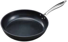 """Kyocera12"""" Non-Stick Fry Pan"""