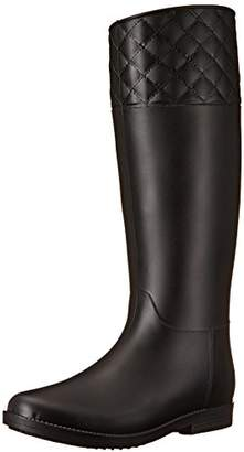 Call it Spring Women's Fromisa Rain Boot $49.99 thestylecure.com