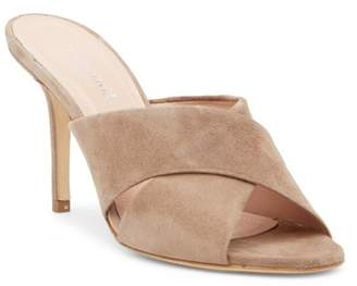 Charles David Stella Stiletto Mule