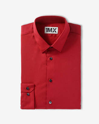 Express Slim Fit 1Mx Shirt