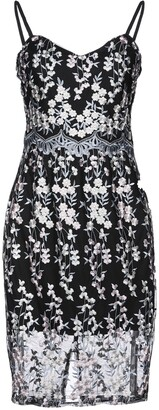 Lipsy Knee-length dresses - Item 34905818NF