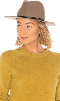 Hat Attack Bella Felt Hat