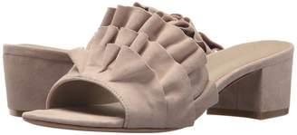 Joie Mai Women's Shoes