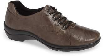 Romika R) Cassie 42 Sneaker