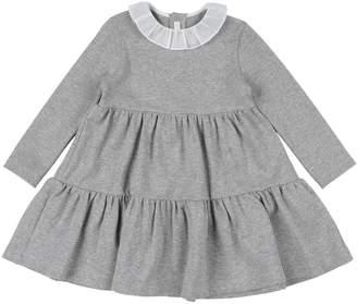 Il Gufo Dresses - Item 34959048NX