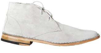 Shipley & Halmos Max Desert Boot
