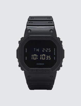 G-Shock G Shock DW5600BB