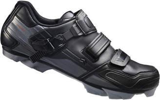 Shimano XC51N Cycling Cross Shoes