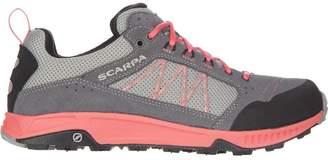 Scarpa Rapid Hiking Shoe - Women's