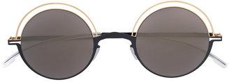 Bueno sunglasses
