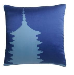 Blissliving Home Calm Pillow