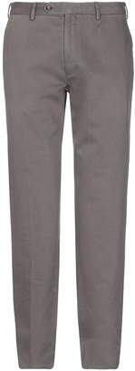 Burberry Casual pants - Item 13230568JS