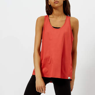 The North Face Women's 24 Hour Tank Top