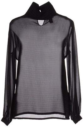 Michelle Windheuser Blouse