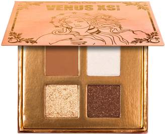 Lime Crime Venus XS Gold Eyeshadow Palette