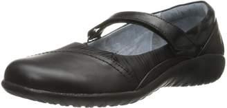 Naot Footwear Women's Korari Mary Jane Flat