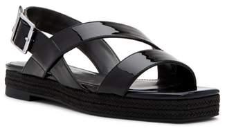Katy Perry Lenore Sandal