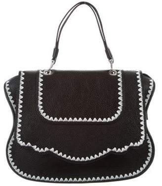 Thale Blanc 2017 Audrey Soft Bag