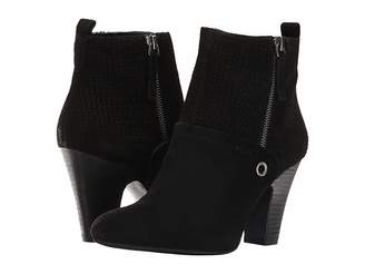 Nine West Gowithit Women's Boots