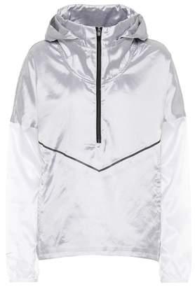 Nike Tech Pack running jacket