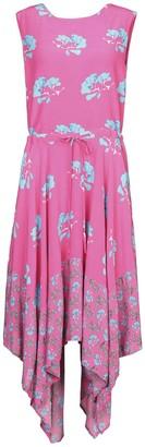 Maje Knee-length dresses