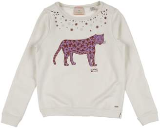 Scotch R'Belle Sweatshirts