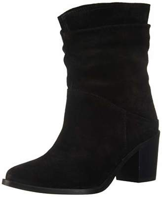 Charles by Charles David Women's Younger Fashion Boot
