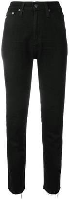 AG Jeans Sophia jeans