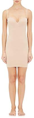 Wolford Women's Opaque Naturel Forming Dress