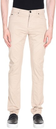 Dekker Casual pants - Item 13201348